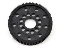 Serpent S411 3.0 Eryx 64P Spur Gear