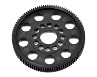 Image 1 for Serpent 64P Spur Gear (104T)