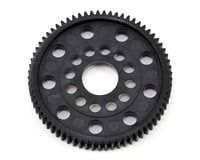 Serpent S411 3.0 Eryx 48P Spur Gear
