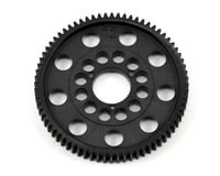 Image 1 for Serpent 48P Spur Gear (72T)