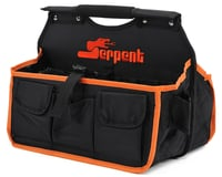 Serpent S811 Cobra 2.0 Pit Caddy