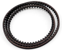 Image 1 for Serpent 30S3M510 Low Friction Belt (Made with Kevlar)