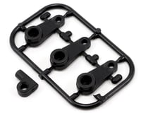 Serpent S411 3.0 Eryx Servo Horn Set (4)