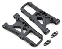 Serpent V2 Front Lower Wishbone (X-Hard) (2) | relatedproducts