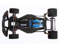 Image 2 for Serpent S100 LTR Link 1/10 Electric Pan Car Kit