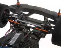 Image 3 for Serpent S100 LTR Link 1/10 Electric Pan Car Kit