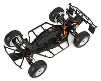 Image 2 for Serpent Spyder SRX-2 RM SC 1/10 Electric 2WD RTR Short Course Truck