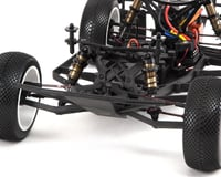 Image 3 for Serpent Spyder SRX-2 RM SC 1/10 Electric 2WD RTR Short Course Truck