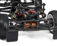 Image 4 for Serpent Spyder SRX-2 RM SC 1/10 Electric 2WD RTR Short Course Truck