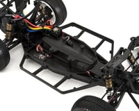Image 5 for Serpent Spyder SRX-2 RM SC 1/10 Electric 2WD RTR Short Course Truck