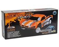 Image 7 for Serpent Spyder SRX-2 RM SC 1/10 Electric 2WD RTR Short Course Truck