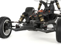 Image 3 for Serpent Spyder SRX-2 MM Mid-Motor 2WD RTR 1/10 Electric Buggy