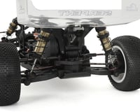 Image 5 for Serpent Spyder SRX-2 MM Mid-Motor 2WD RTR 1/10 Electric Buggy