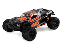 Serpent Spyder MT2 RTR 1/10 Off-Road 2WD Electric Monster Truck