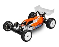 Serpent Spyder SRX-2 Gen3 Mid-Motor 2WD Electric Buggy Kit