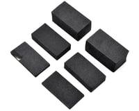 Image 1 for Serpent Battery Case Foam Insert Set (6)