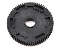 Serpent 48P Spur Gear (70T)   relatedproducts