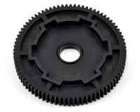 Serpent 48P Slipper Spur Gear (80T)
