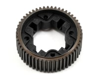Serpent Aluminum Gear Differential Housing | relatedproducts