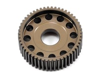 Serpent Aluminum Ball Differential Pulley (51T) | relatedproducts