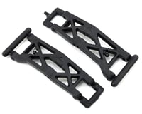 Serpent SRX2 Front Wishbone (Hard) | alsopurchased