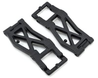 Serpent SRX2 MM V2 Rear Wishbone (Hard)   relatedproducts