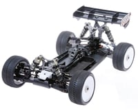 Image 2 for Serpent SRX8-E 1/8 4WD Off-Road Electric Buggy Kit