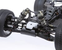 Image 3 for Serpent SRX8-E 1/8 4WD Off-Road Electric Buggy Kit