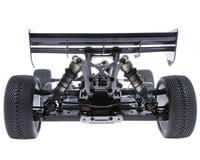 Image 4 for Serpent SRX8-E 1/8 4WD Off-Road Electric Buggy Kit