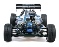 "Serpent SRX8 ""Cobra"" EVO 1/8 Nitro Buggy Kit"