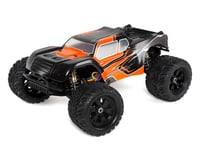 "Serpent ""Cobra MT-e"" RTR 1/8 Off-Road Electric Monster Truck 