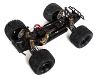 """Image 2 for Serpent """"Cobra MT-e"""" RTR 1/8 Off-Road Electric Monster Truck"""