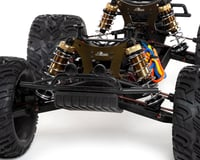 """Image 3 for Serpent """"Cobra MT-e"""" RTR 1/8 Off-Road Electric Monster Truck"""