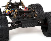 """Image 4 for Serpent """"Cobra MT-e"""" RTR 1/8 Off-Road Electric Monster Truck"""