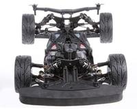 Image 3 for Serpent Cobra GT-e 3.0 1/8th Electric On Road Sedan Kit