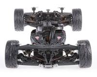 Image 4 for Serpent Cobra GT-e 3.0 1/8th Electric On Road Sedan Kit