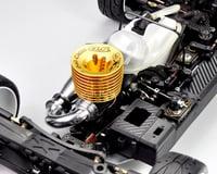 Image 5 for Serpent Cobra SRX8 GT 1/8 Nitro On-Road Sedan Kit