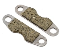 Serpent Pro Brake Pad Set (2) | relatedproducts