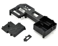 Image 1 for Serpent V2 Receiver & Battery Box Set w/Cover