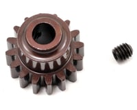 Serpent Steel Mod1 Pinion Gear w/5mm Bore (16T) | alsopurchased