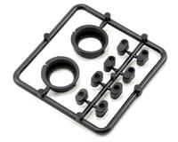 Image 1 for Serpent Rear Suspension Eccentric Set