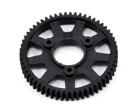Image 1 for Serpent SL6 2-Speed Gear (58T)