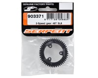 Image 2 for Serpent SL8 2-Speed Gear (48T)