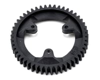 Serpent SL8 2-Speed Gear (49T) | relatedproducts