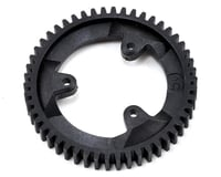 Image 1 for Serpent SL8 2-Speed Gear (50T)