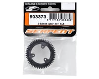 Image 2 for Serpent SL8 2-Speed Gear (50T)
