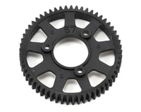 Serpent SL8 XLI 2-Speed Gear (57T) | relatedproducts