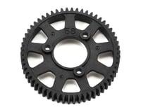 Serpent SL8 XLI 2-Speed Gear (58T)   relatedproducts