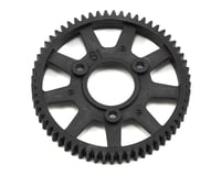 Serpent SL8 XLI 2-Speed Gear (61T) | alsopurchased