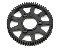 Serpent SL8 XLI 2-Speed Gear (63T) | alsopurchased